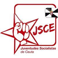 Juventudes Socialistas de Ceuta