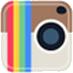 sigue a Jsceuta en Instagram