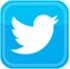 sigue a JseCeuta en Twitter