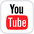 sigue a Jsceuta en YouTube